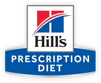 Logo Presciption Diet