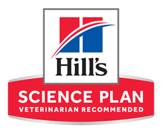 Logo SciencePlan
