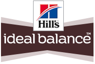 ideal balance hills pet food