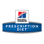 Logo Prescription Diet