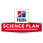 Logo Science Plan