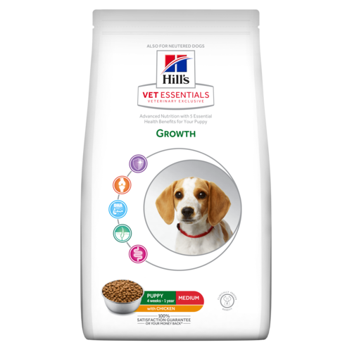 ve-canine-vetessentials-puppy-dry