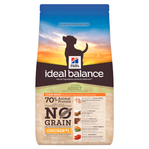 ib-canine-adult-large-breed-no-grain-dry