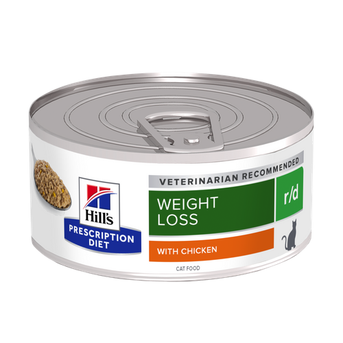 pd-feline-prescription-diet-rd-original-canned