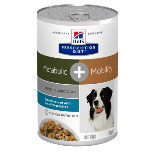 pd-metabolic-plus-mobility-canine-vegetable-and-tuna-stew-canned