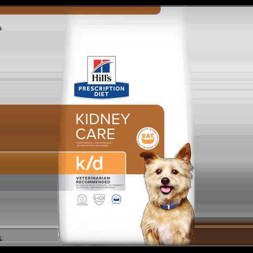 alimentos bajos en proteinas para perros