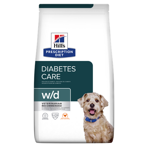 pd-canine-prescription-diet-wd-chicken-dry