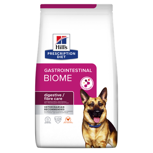 pd-gastrointestinal-biome-canine-dry