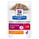 pd-feline-prescription-diet-id-tender-chunks-gravy-with-chicken-pouch