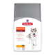 sp-canine-science-plan-adult-performance-chicken-dry